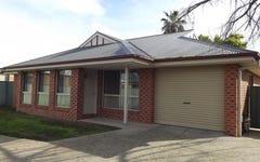 4/711 East St, Albury NSW
