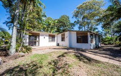 10 Mitchell Street, Elliott Heads QLD