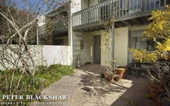23/26 Marr Street, Pearce ACT