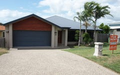 23 Manning Street, Rural View QLD