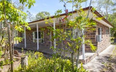Address available on request, Aldershot QLD