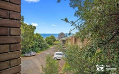 6/30-36 View Road, Montello TAS