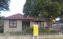 27 Benaud Crescent, Warilla NSW