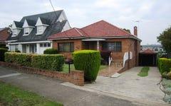 630 Homer Street, Kingsgrove NSW