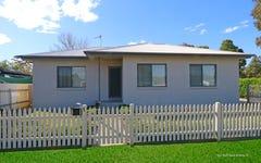 1 St Helen Street, Holmesville NSW