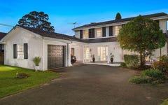 31 Charleroi Road, Belrose NSW