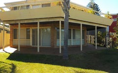 4a Lavinia Street, Forresters Beach NSW