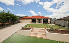 5 The Glade, Underwood QLD