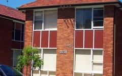5/36 Frederick Street, Rockdale NSW