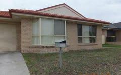 3/76 Casey Drive, Singleton NSW