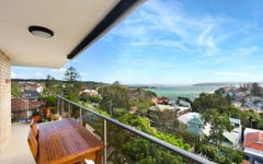 21/36 Osborne Road, Manly NSW