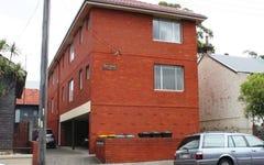 5/116 Moore Street, Leichhardt NSW