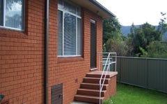 4/24 Gladstone Street, Bellambi NSW