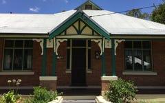 19 Allan Street, Lorn NSW