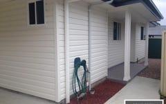 12A Bare Avenue, Lurnea NSW