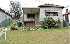 10 Downing ave, Regents Park NSW