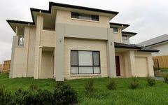 12A Galileo Street, Campbelltown NSW