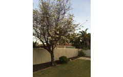 Address available on request, Woodvale WA