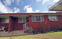 5/22 Combined Street, Wingham NSW