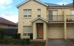 16 Rosella Street, Payneham SA