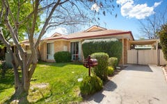 21 Thornhill Crescent, Dunlop ACT