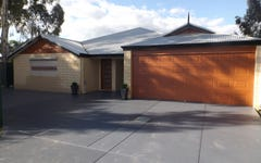Address available on request, Middle Swan WA