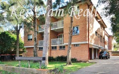 4/27-29 Perry St, Campsie NSW