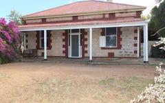 59 Railway Terrace, Paskeville SA