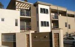 9 & 10/181-183 Michael Street, Jesmond NSW