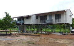Address available on request, Berry Springs NT