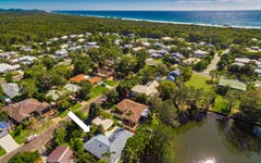 6 Barkala Court, Ocean Shores NSW