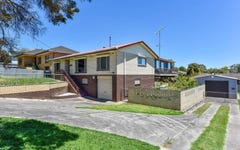 57 Crouch North Street, Mount Gambier SA