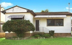 281 DESBOROUGH ROAD, St Marys NSW