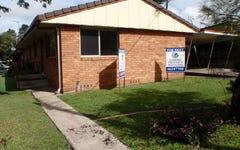 1/101 Queensland Road, Casino NSW