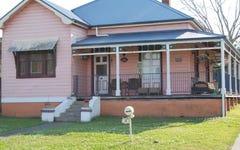 2 Hopetoun Street, Comara NSW
