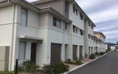 26 Yaun Street, Coomera QLD