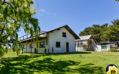 B/33115 Princes Highway, Burrungule SA
