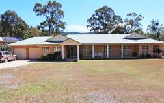 12 Bilby Close, Bellbird NSW