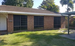 Address available on request, Ningi QLD