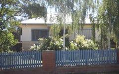 3 Mary Street, North Wagga Wagga NSW