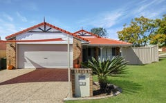 16 Willowtree Drive, Flinders View QLD
