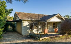 49 Blakeley Road, Castlemaine VIC