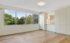 21/5 St Marks Road, Darling Point NSW
