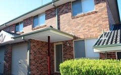 15/130 Glenfield Road, Casula NSW