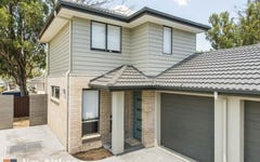 3/22 Cam Street, Cambridge Park NSW