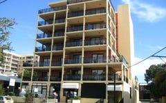 16/3 West Terrace, Bankstown NSW