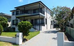 3 Boanyo Avenue, Kiama NSW