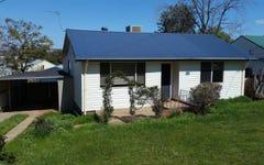 14 Condon Street, Wagga Wagga NSW