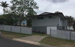 15 Tonlegee Street, Ferny Grove QLD