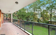 54/1-4 The Crescent, Strathfield NSW
